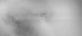 skies04i.jpg