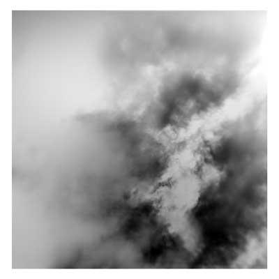 skies8.jpg