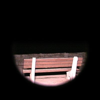 bench1-loc#1.jpg
