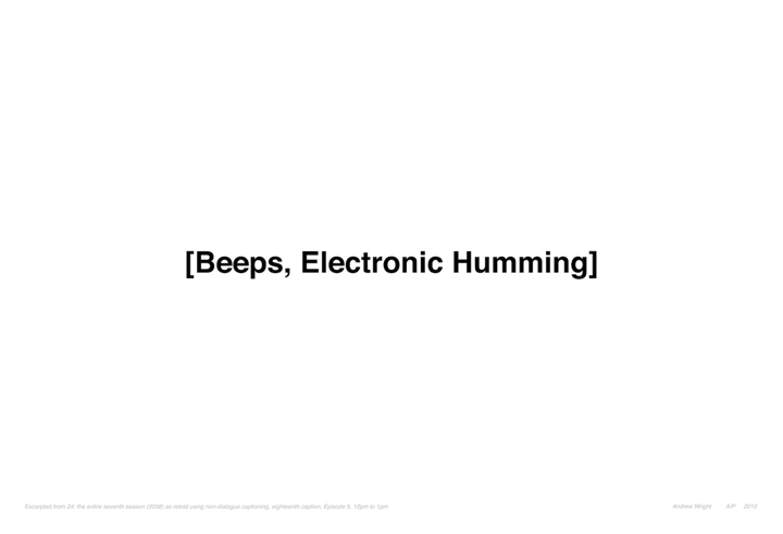 BeepsElectronicHumming_S07_Ep05.jpg