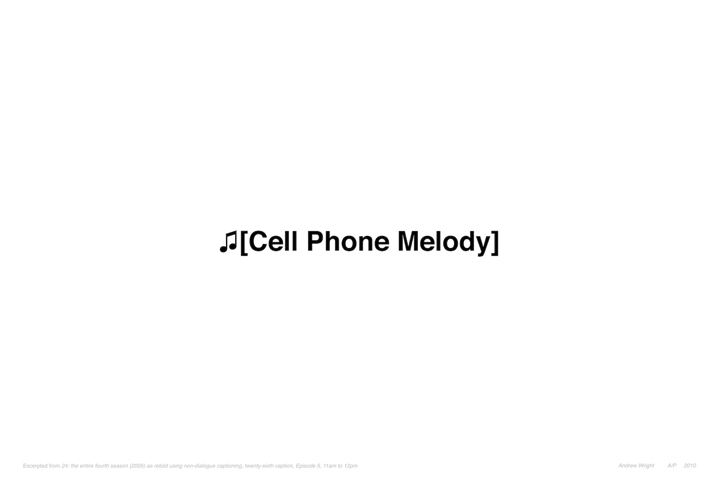 CellPhoneMelody_S04_Ep05.jpg