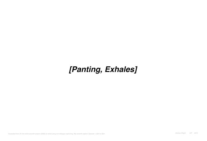 PantingExhales_S07Ep01.jpg