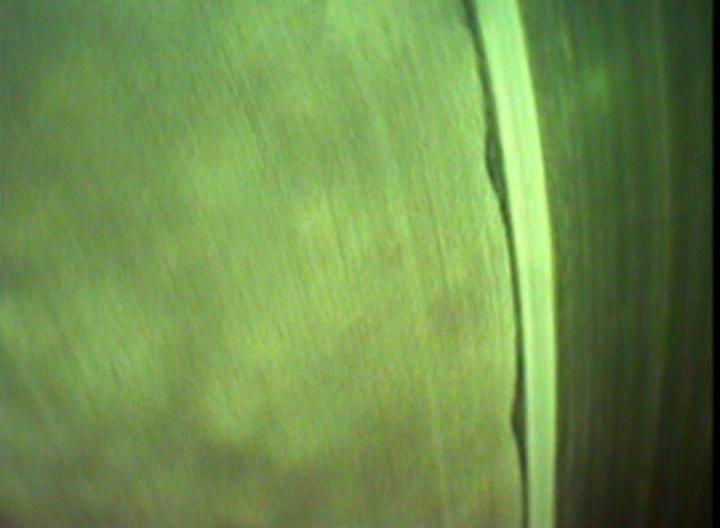 RocketStill061.JPEG