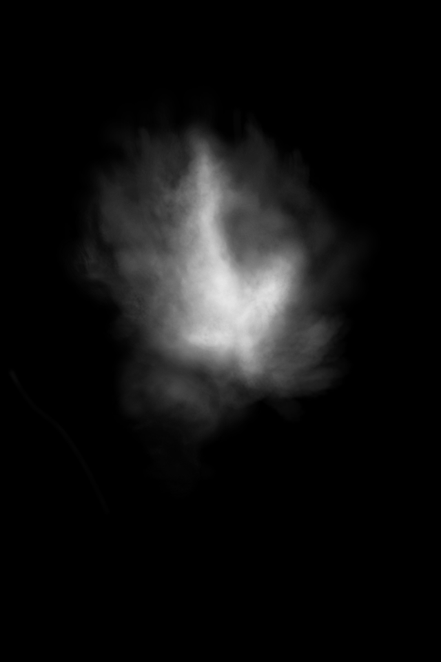 brushes_2.png
