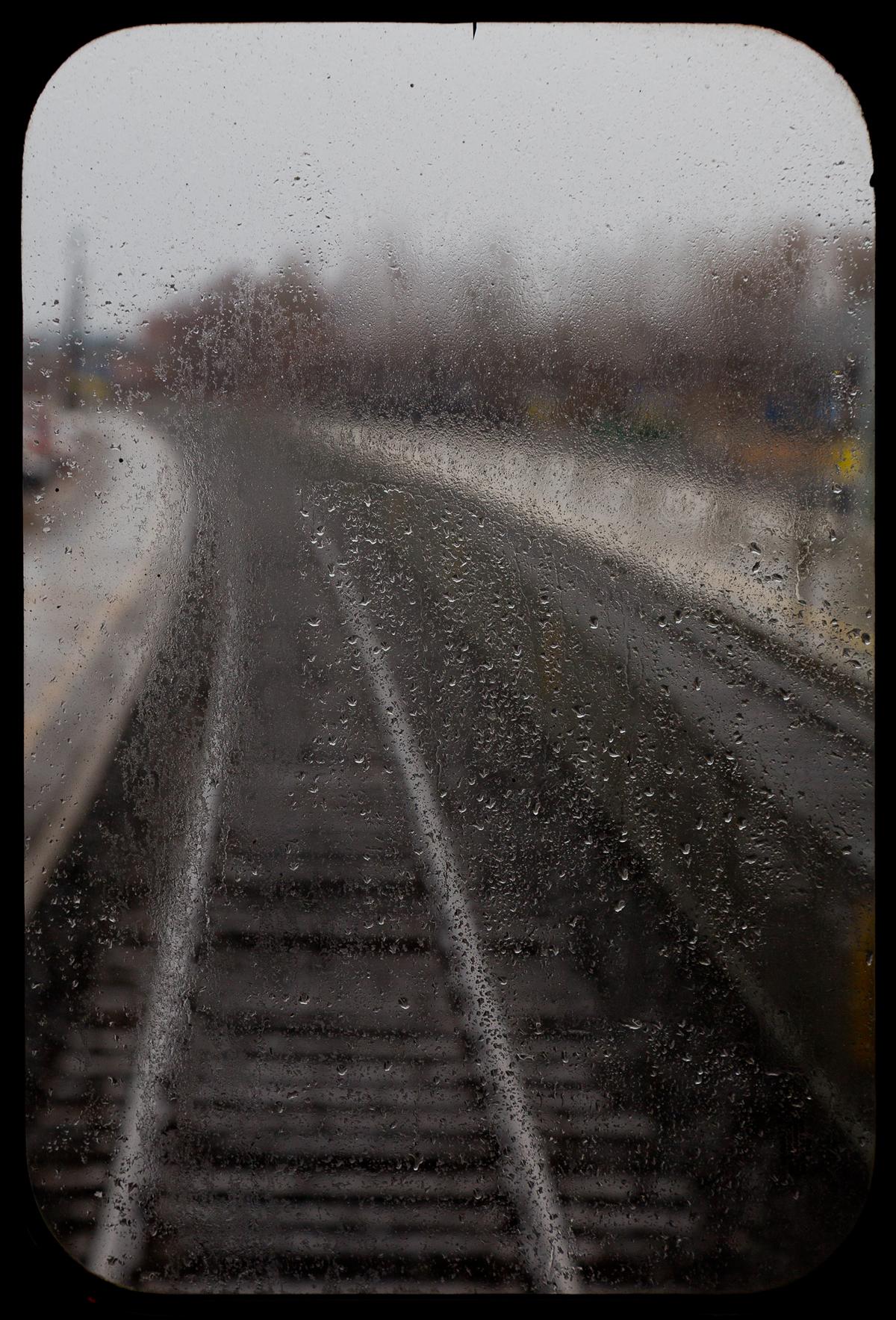 (T)RainWEB.jpg