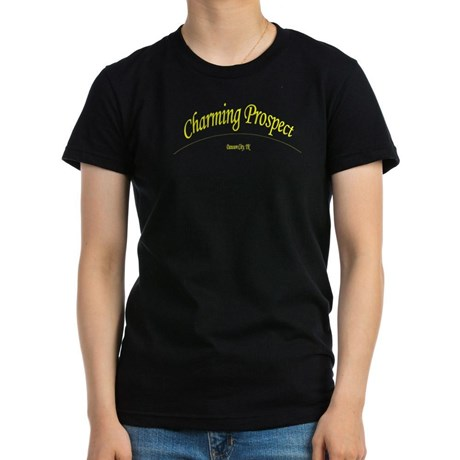 charming_prospect_banner_tshirt.jpg