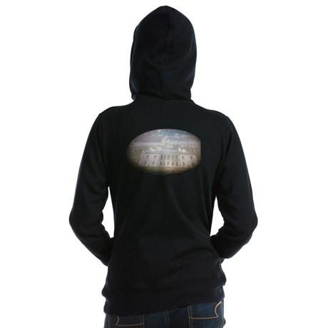 women39s_hooded_sweatshirtback.jpg