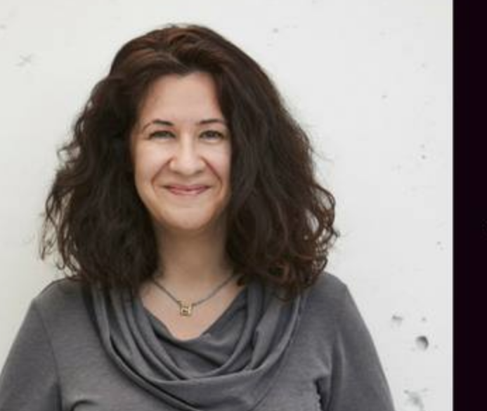 Curator Michelle Gewurtz talks OAG Expansion - http://www.cbc.ca/listen/shows/ottawa-morning/segment/15540503