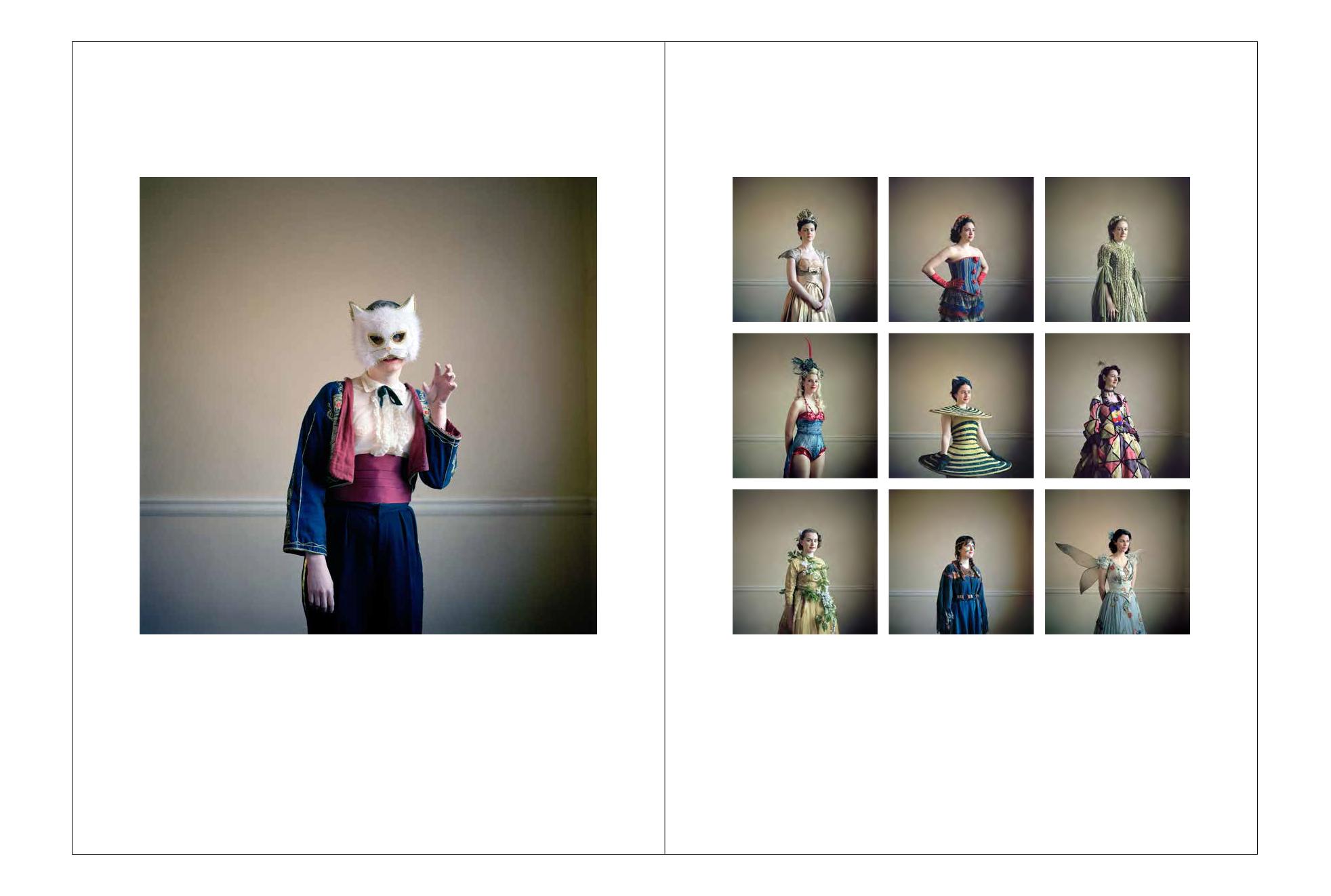 *Women of Woodcock - for website-6.jpg