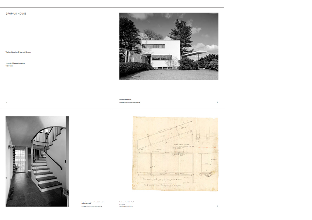 TM-website-04-5.jpg