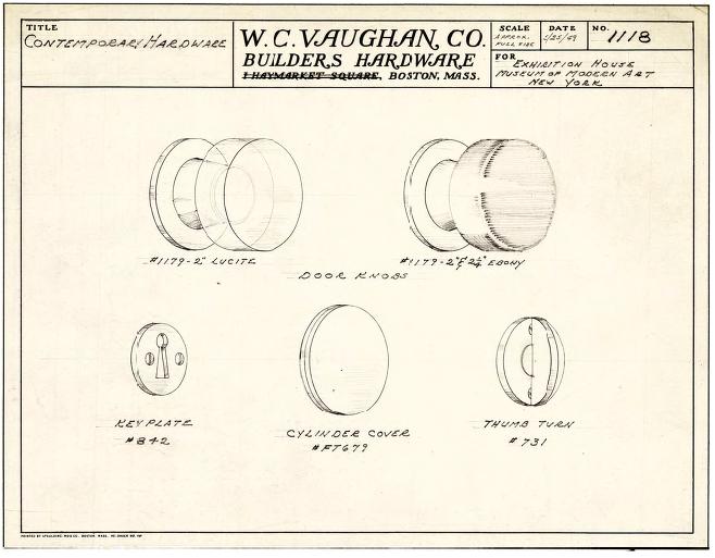 Vaughan knob schedule.jpg