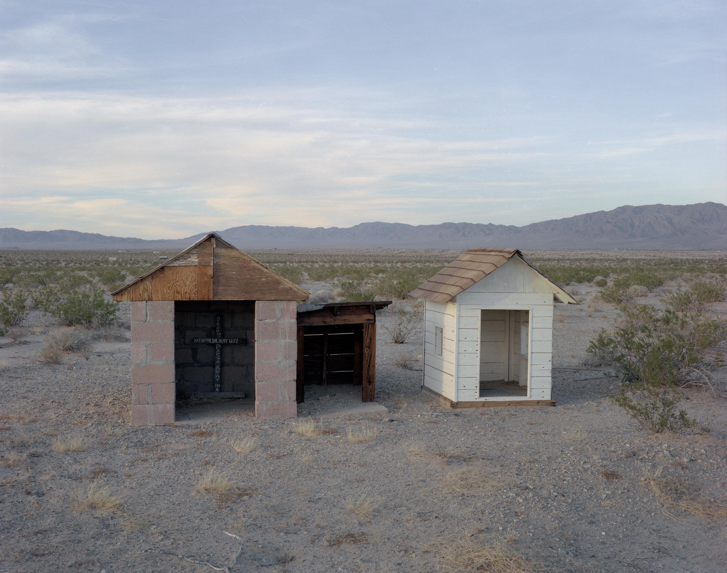 Dog House #1, 03.jpg