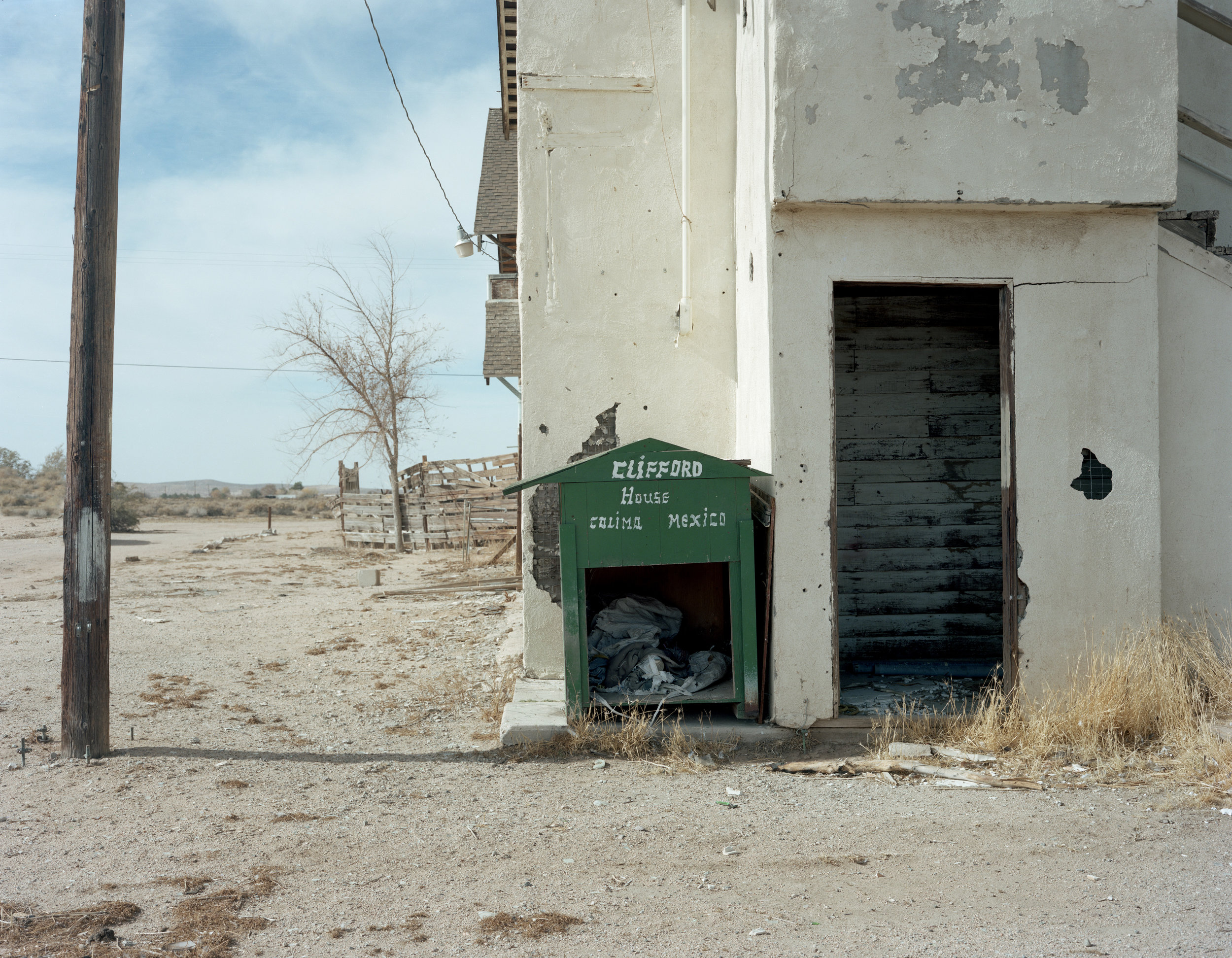 Dog house #42.jpg