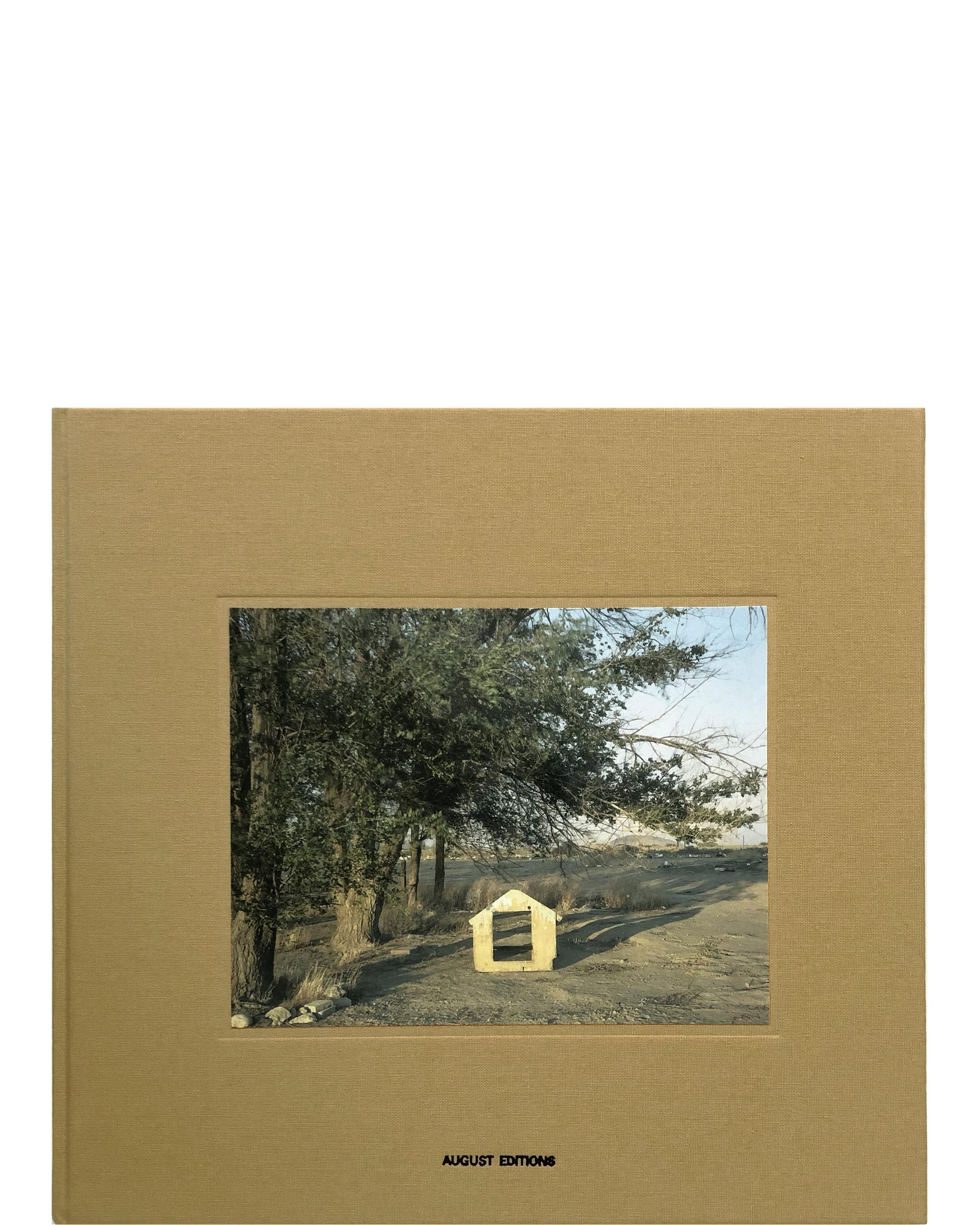 Dog Houses-cover-website homepage.jpg