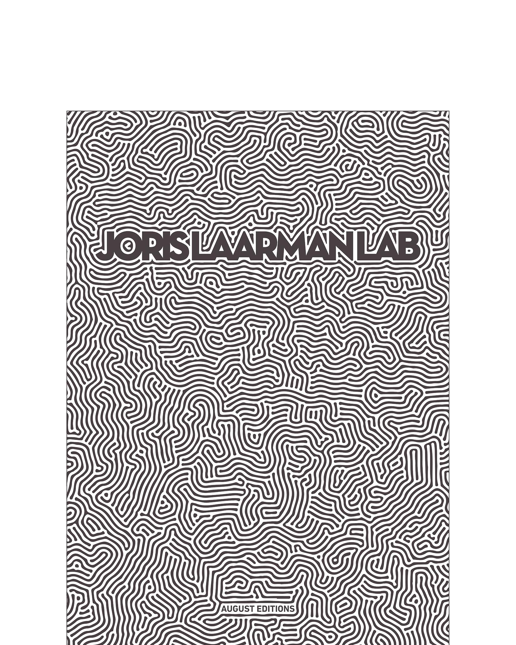 JORIS_LAARMAN_cover-website homepage.jpg