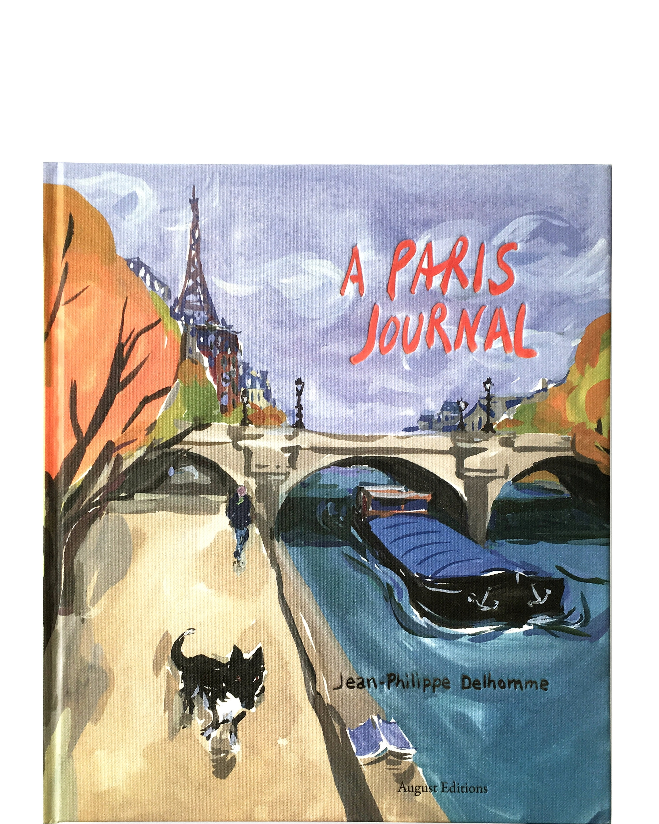 Paris Journal-book cover-for website homepage.jpg
