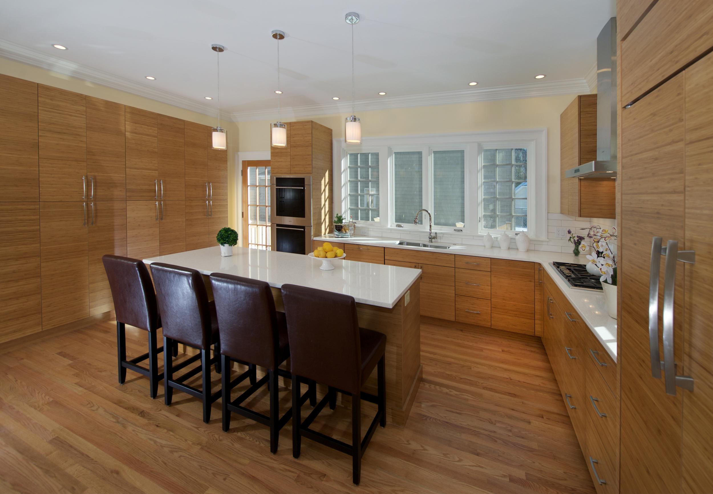 Kitchen 1 (2).jpg