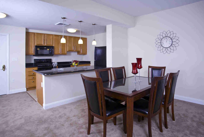 2 Bedroom kitchenfulldining reduced.jpg
