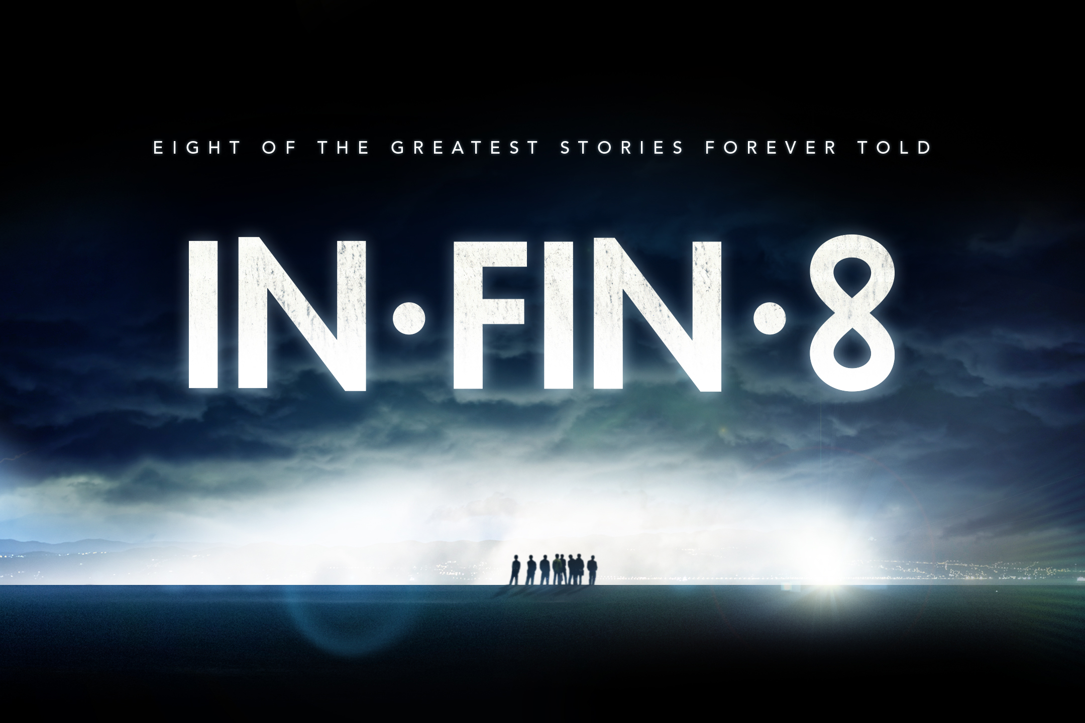 infin8 graphic.jpg