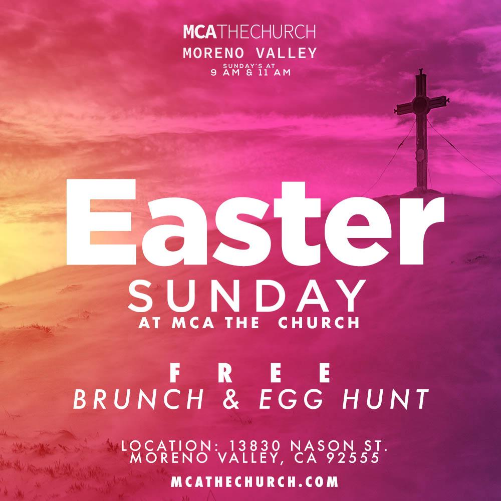 Easter-cross_social media_Invite(1).jpg