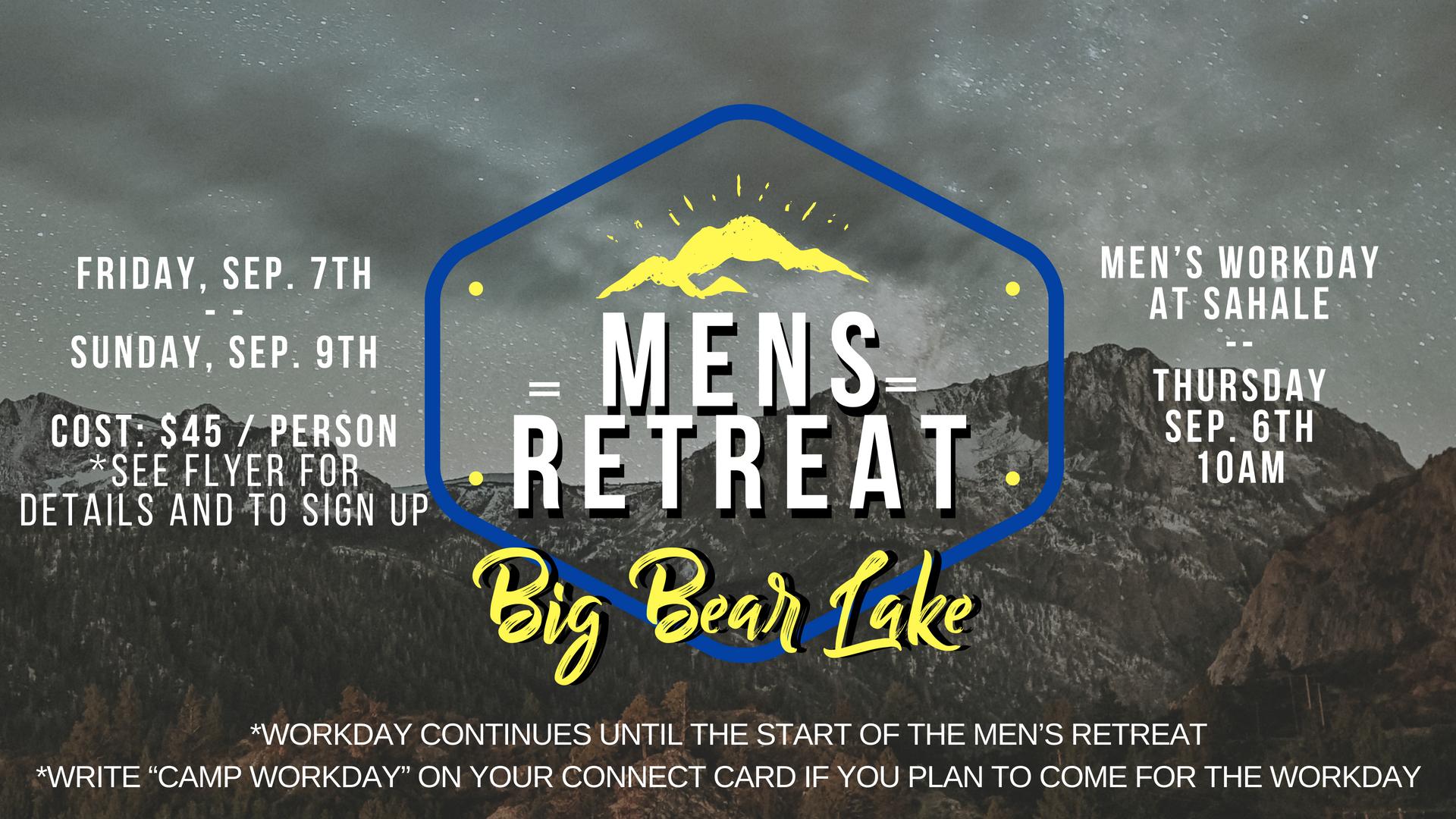 men's retreat (Bulletin).jpg