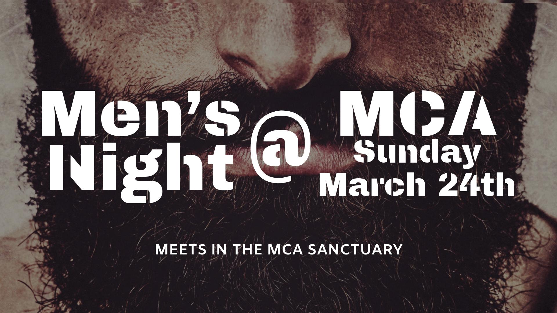 Men's Night (16x9).jpg