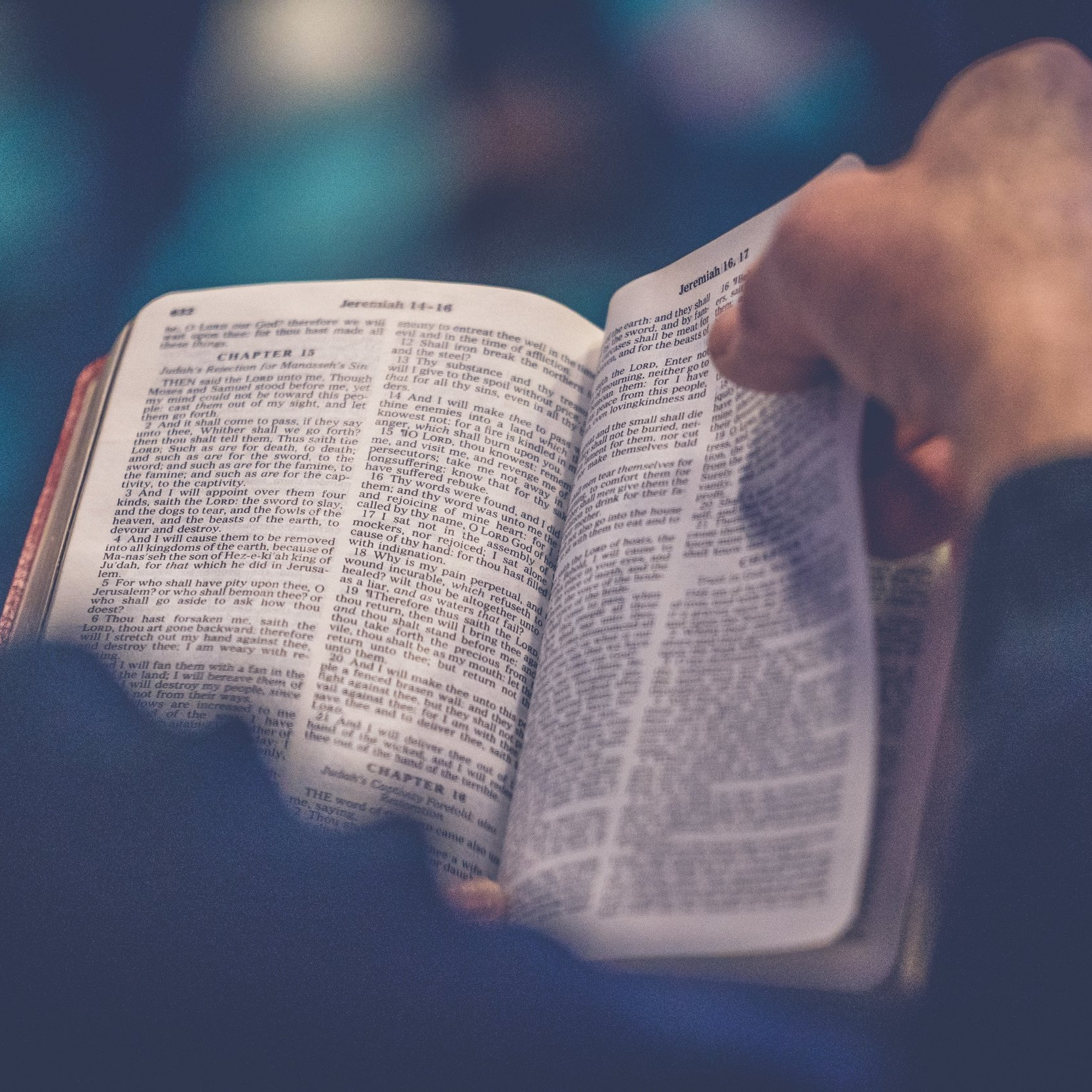 What we believe - See how we view God, Jesus, the Bible man, and the many significant aspects of our faith, firmly rooted in scripture, the beliefs of MCA, guide our decisions as a church.
