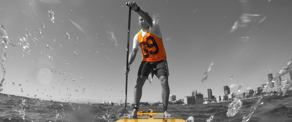 Waterman Pursuits
