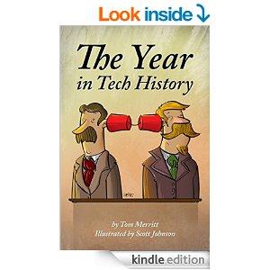yeartechhistory.jpg