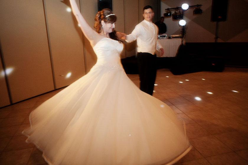 65_Dance Twirl.jpg