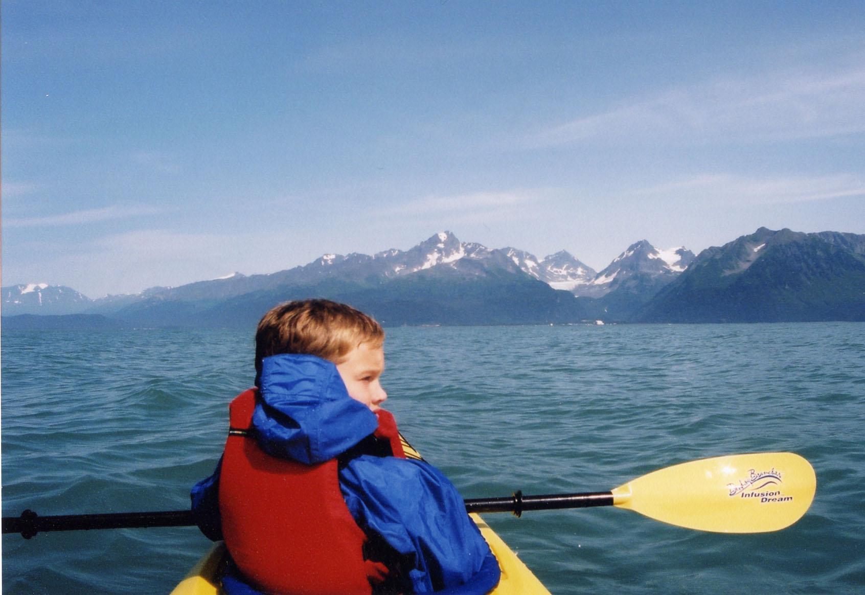 C14a Araon Kayaking.jpg