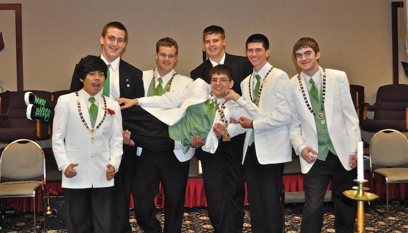 counselors2010-2011_a.jpg