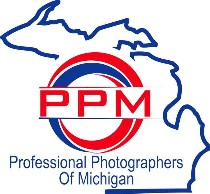 PPMFinalLogo_Shirts.jpg