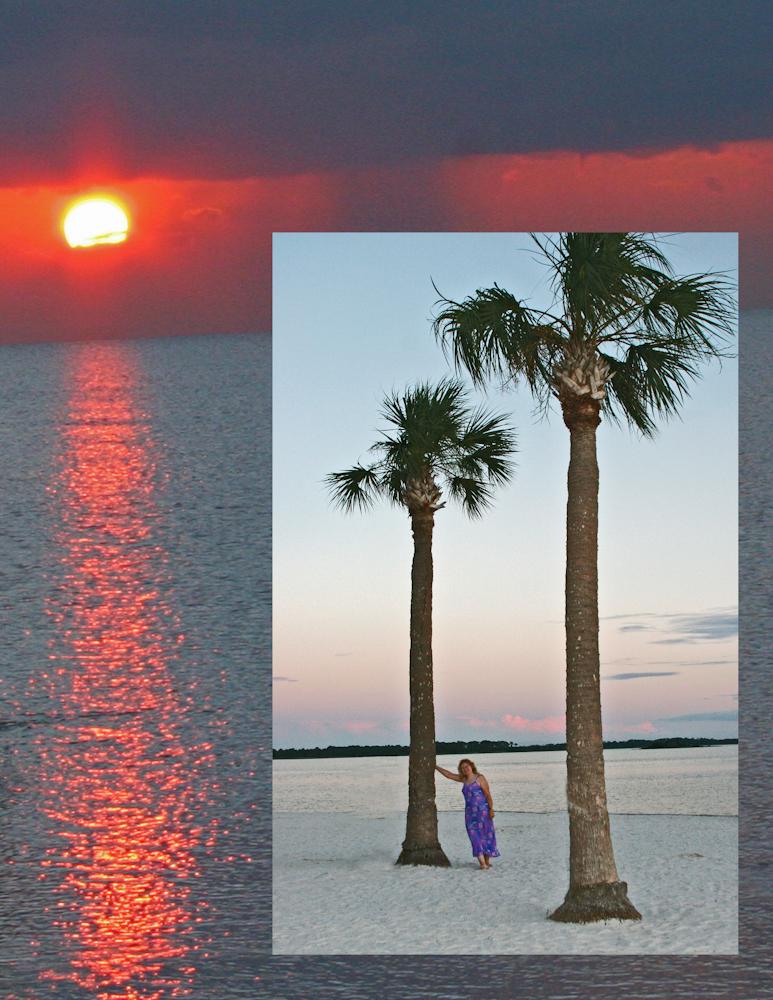 WS Sunset_.jpg