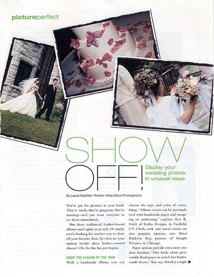 picture article. wbjpg.jpg