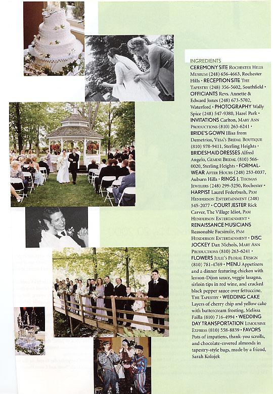 real weddings 2.jpg