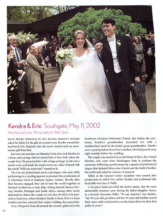 real  Kendra 1  weddings 1.jpg