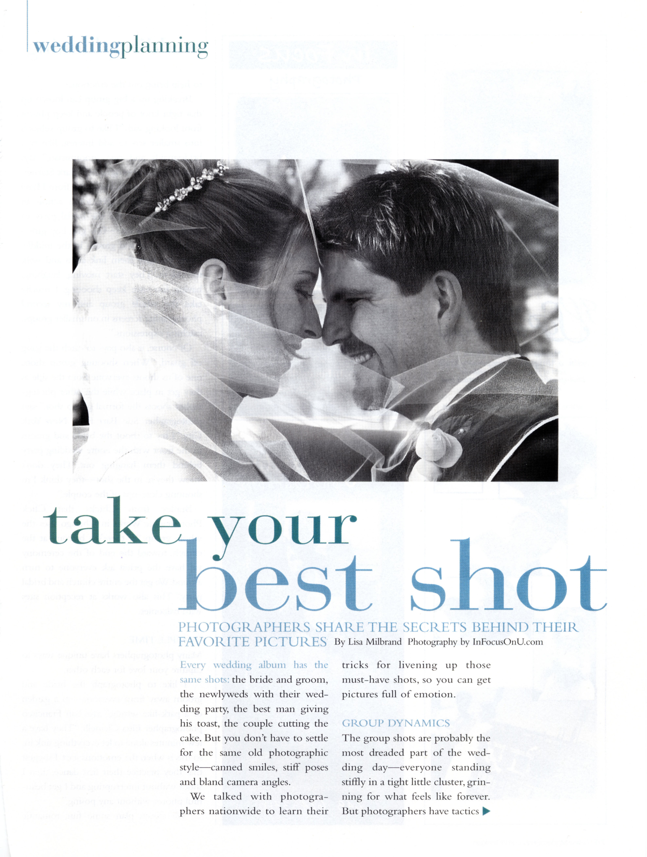 take your best shot article page 1.jpg