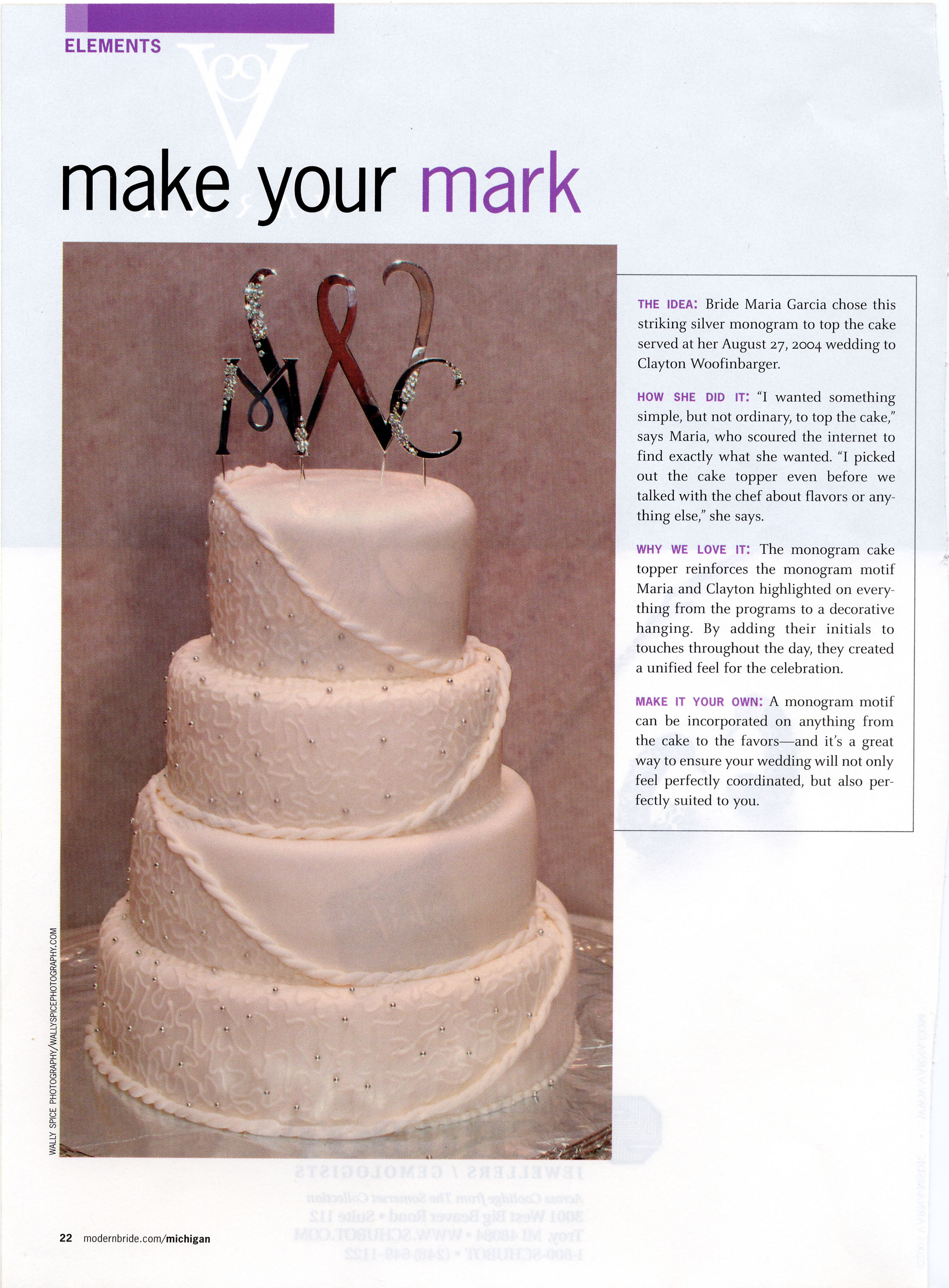 make your mark page.jpg