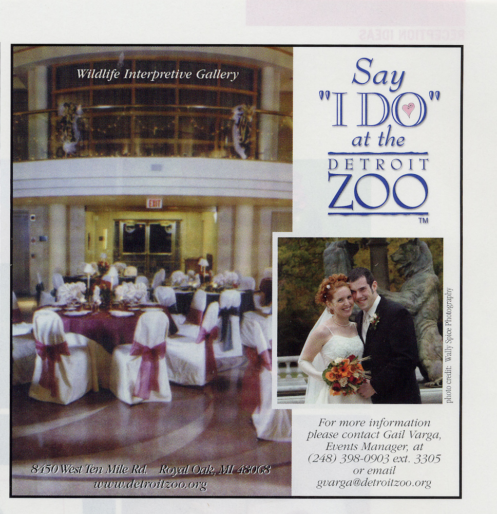 detroit zoo ad-2.jpg