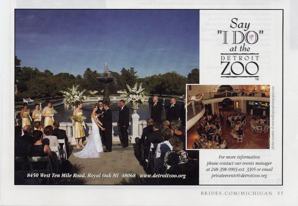 detroit zoo ad-2-2.jpg