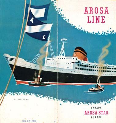 arosa50s.jpg
