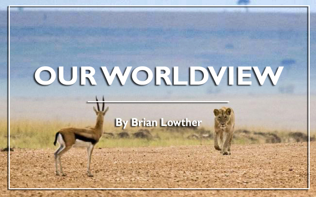 Warfare Worldview.jpg