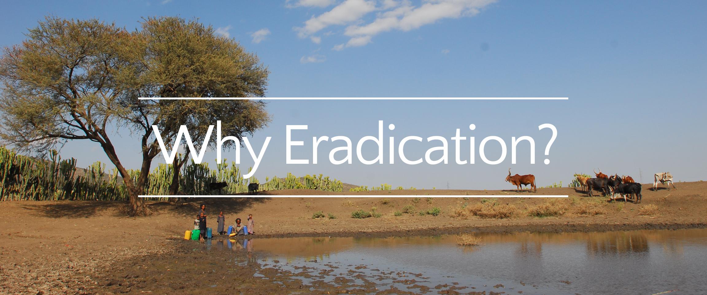 WhyEradication.c.jpg