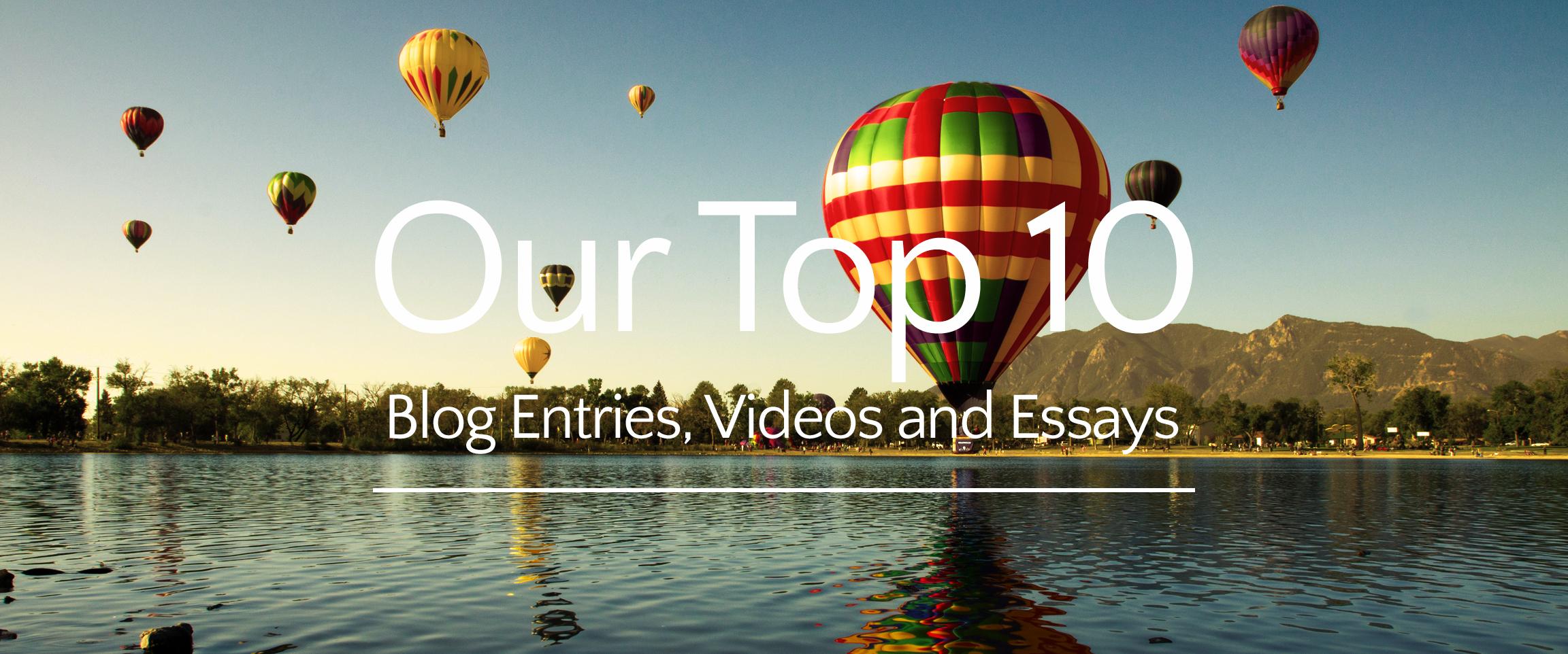 Top10.c.jpg