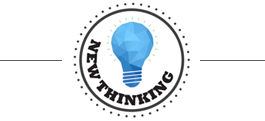 See how we're trying to drive new thinking.