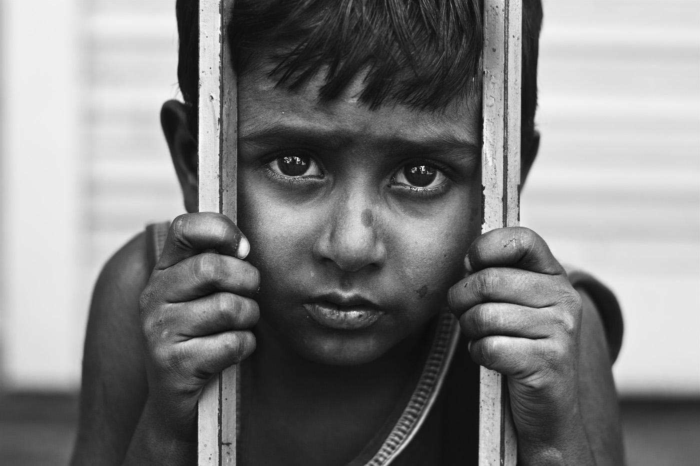 Flickr / Zuhair A. Al-Traifi