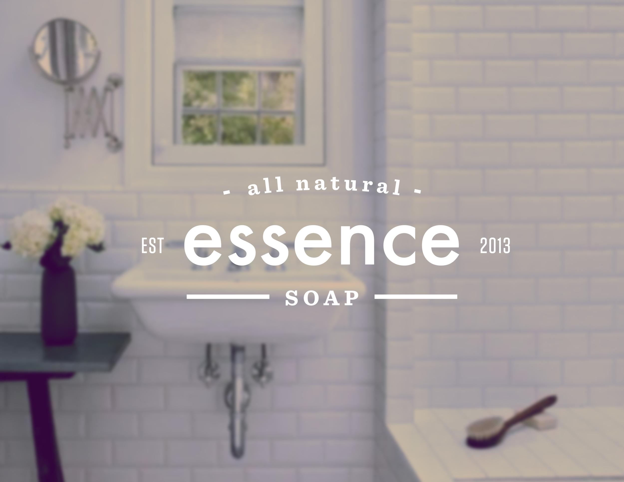 Essence12.jpg