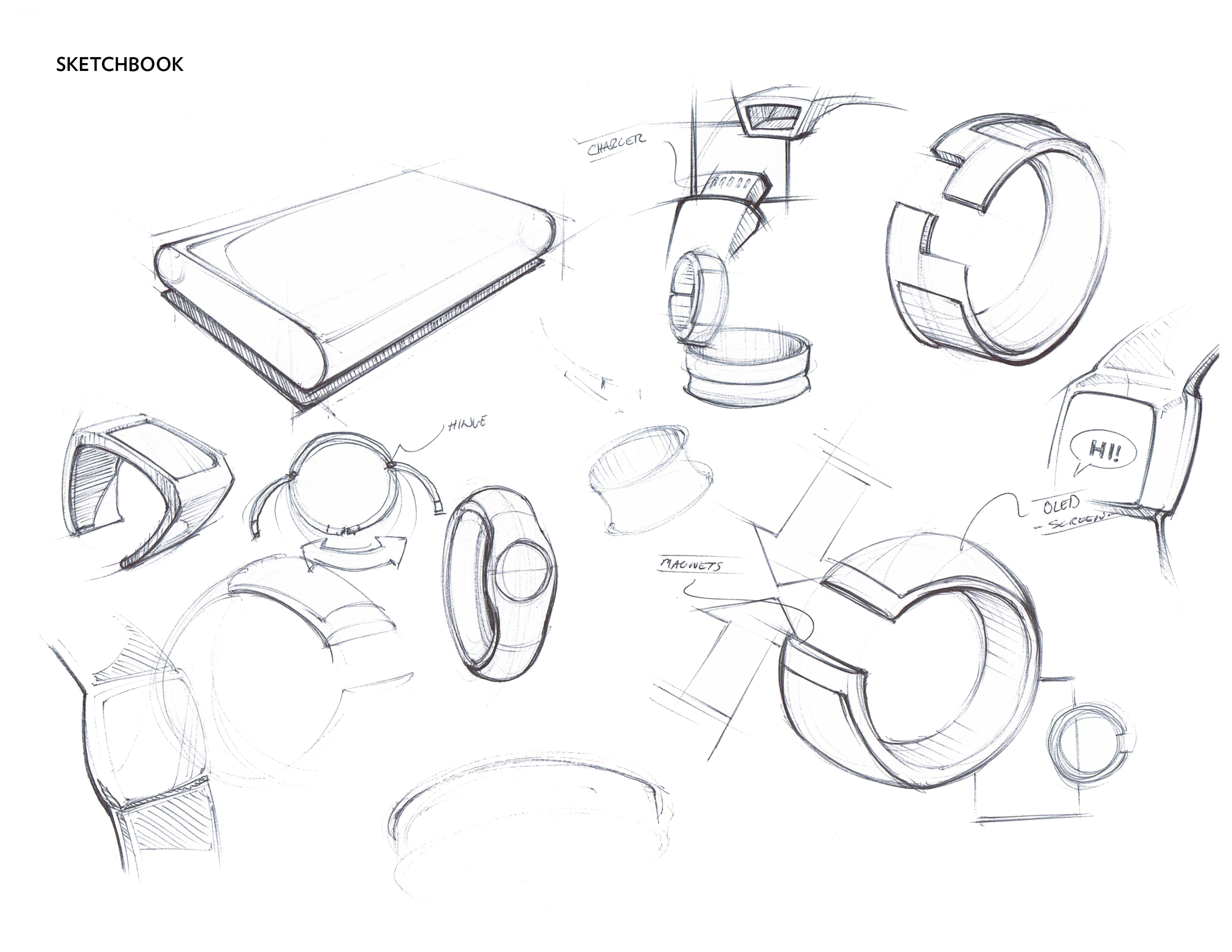 Sketch page website 12.jpg