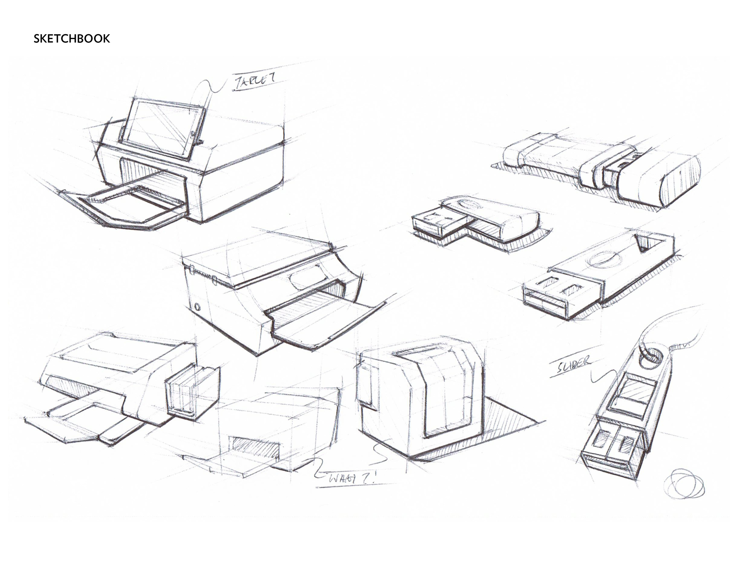 Sketch page website 13.jpg